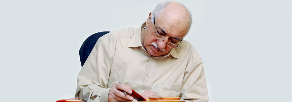 Fethullah Gülen's criminal cases in Turkey and U.S. immigration case